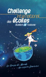 Le challenge international des étoiles